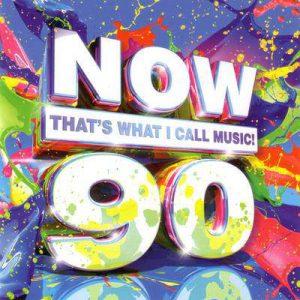 90s Raver Hen Party Theme
