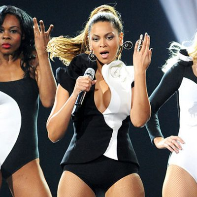 Queen Beyonce Hen Party Theme