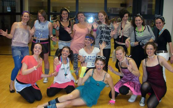 Quick Tips On What Makes The Best Hen Do Games
