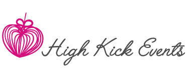 Professional Hen Party Planner | HighKickEvents